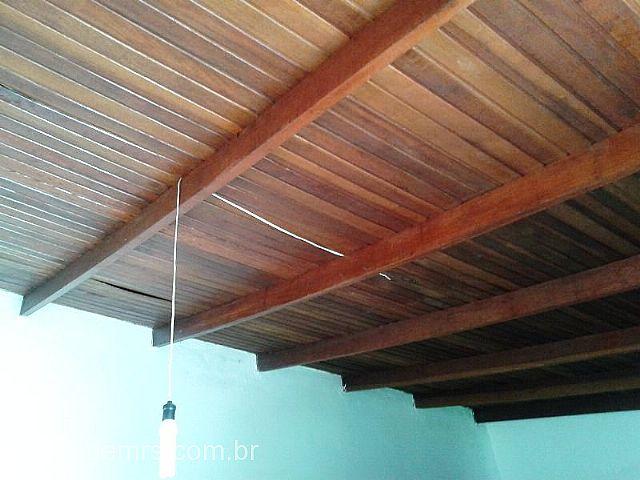Casa 3 Dorm, Imbui, Cachoeirinha (181181) - Foto 7
