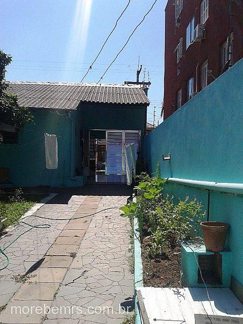 Casa 3 Dorm, Imbui, Cachoeirinha (181181) - Foto 6