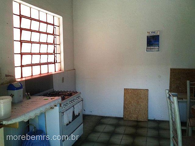 Casa 3 Dorm, Imbui, Cachoeirinha (181181) - Foto 5
