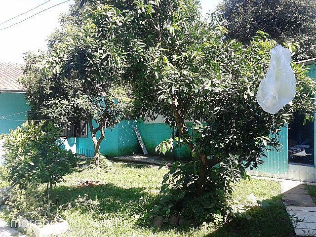 Casa 3 Dorm, Imbui, Cachoeirinha (181181) - Foto 4