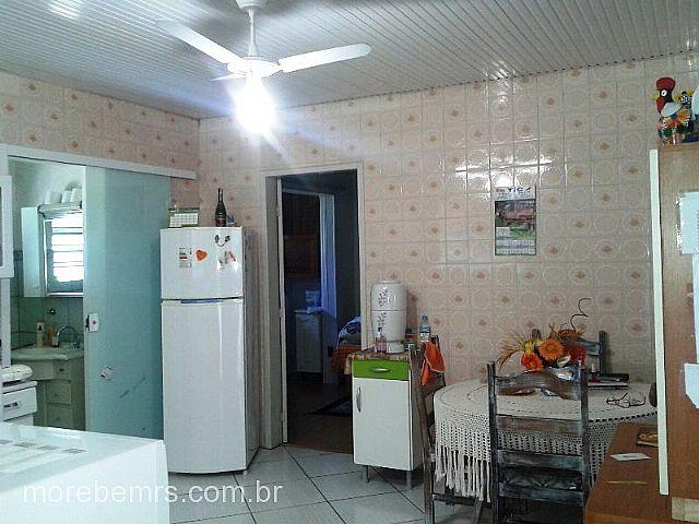 Casa 3 Dorm, Imbui, Cachoeirinha (181181) - Foto 2