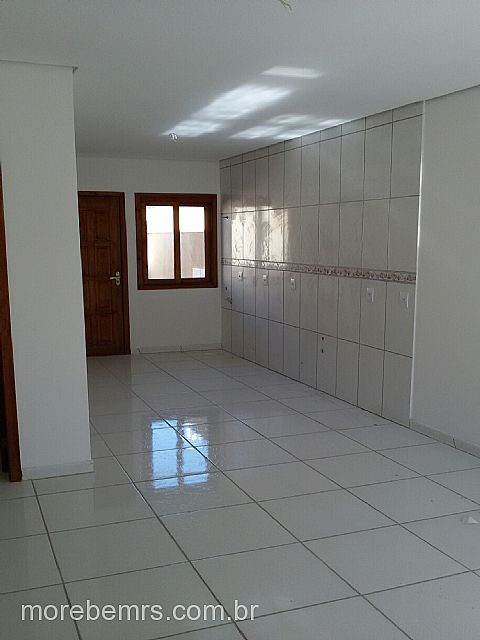 Casa 2 Dorm, Parque da Matriz, Cachoeirinha (195033) - Foto 6