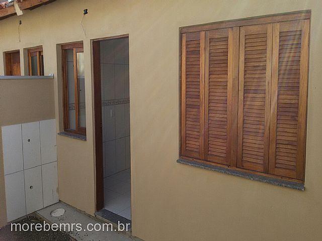 Casa 2 Dorm, Parque da Matriz, Cachoeirinha (195033) - Foto 4