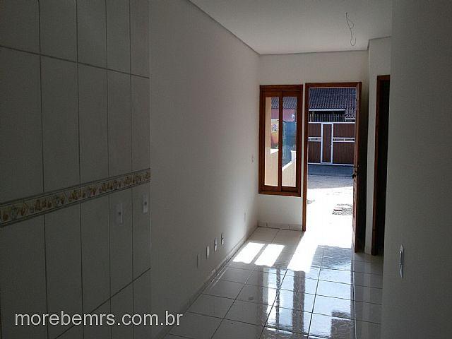 Casa 2 Dorm, Parque da Matriz, Cachoeirinha (195036) - Foto 5