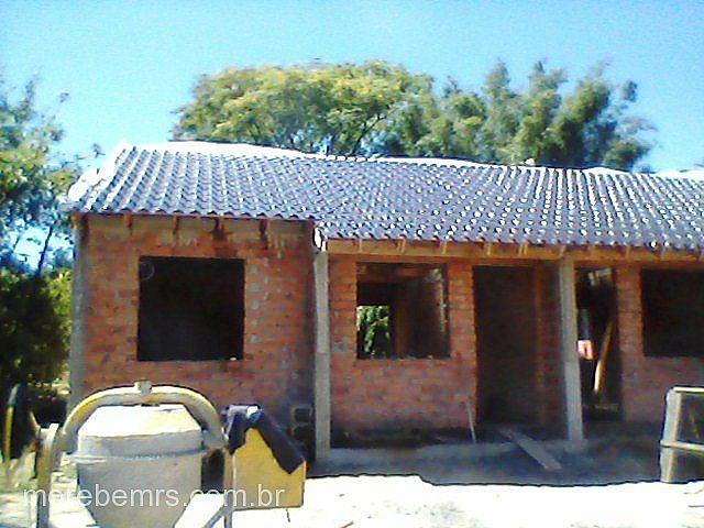 Casa 2 Dorm, Parque Itacolomi, Gravataí (195238) - Foto 8