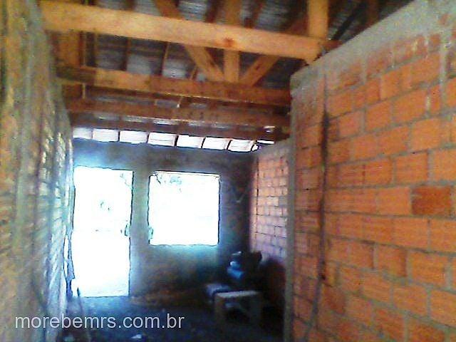 Casa 2 Dorm, Parque Itacolomi, Gravataí (195238) - Foto 5