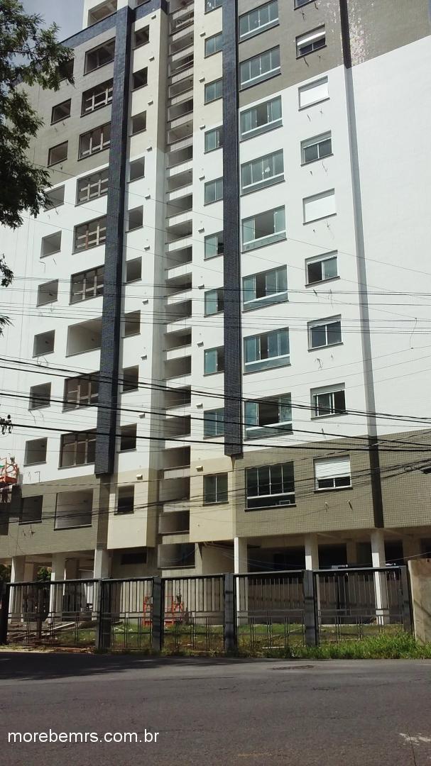 More Bem Imóveis - Apto 3 Dorm, São Vicente