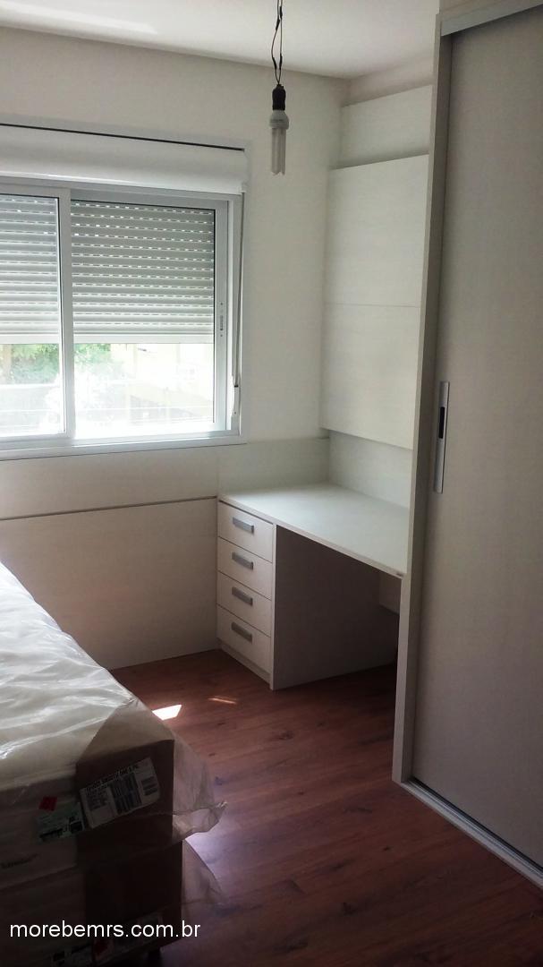 More Bem Imóveis - Apto 3 Dorm, São Vicente - Foto 10