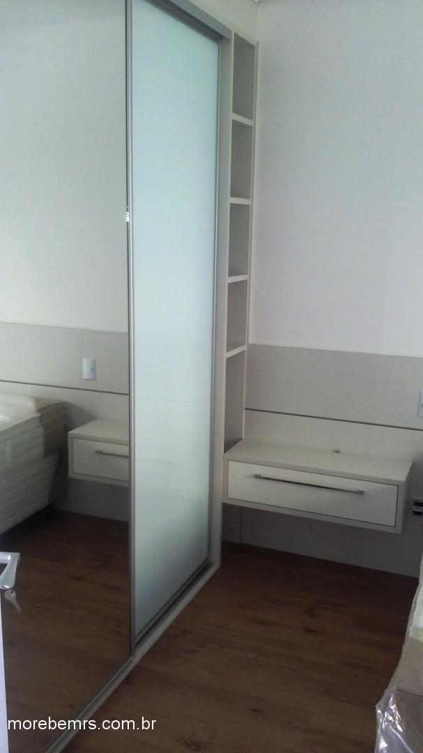 More Bem Imóveis - Apto 3 Dorm, São Vicente - Foto 9