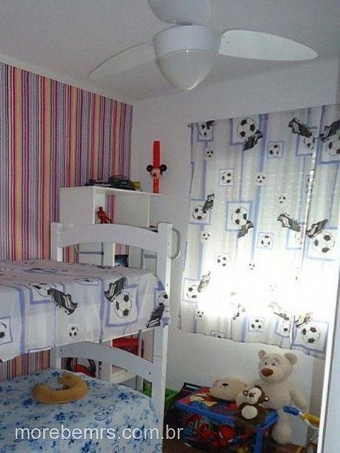 More Bem Imóveis - Apto 3 Dorm, Lindoia (196482) - Foto 9