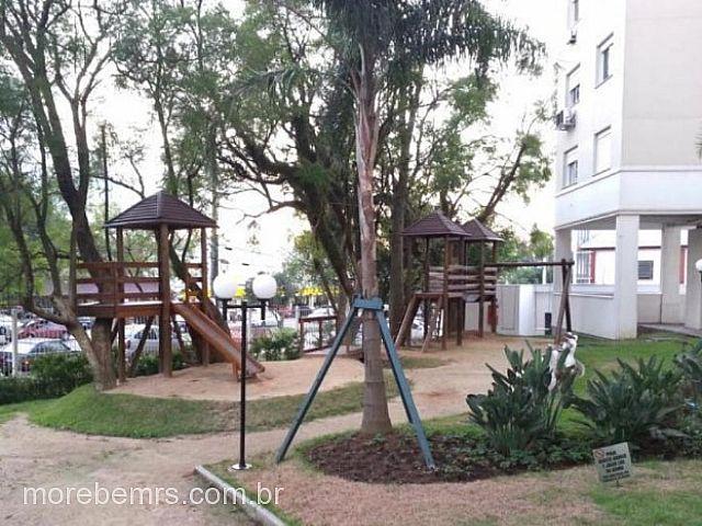 Apto 3 Dorm, Lindoia, Porto Alegre (196482) - Foto 7