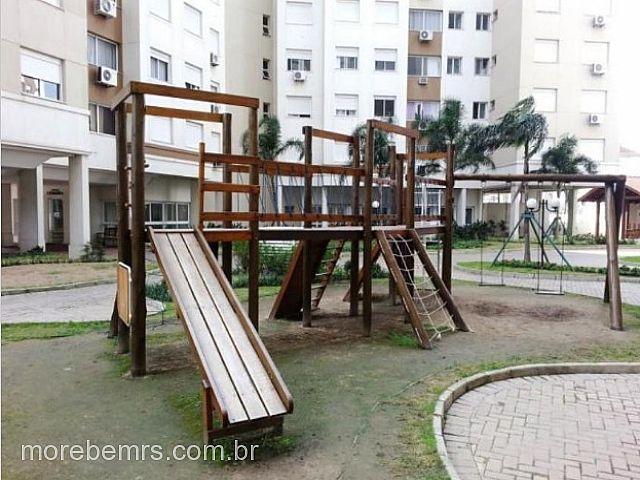More Bem Imóveis - Apto 3 Dorm, Lindoia (196482) - Foto 6