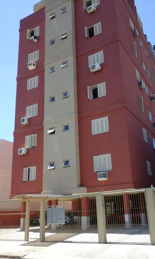 Apto 2 Dorm, Vila City, Cachoeirinha (197157) - Foto 3