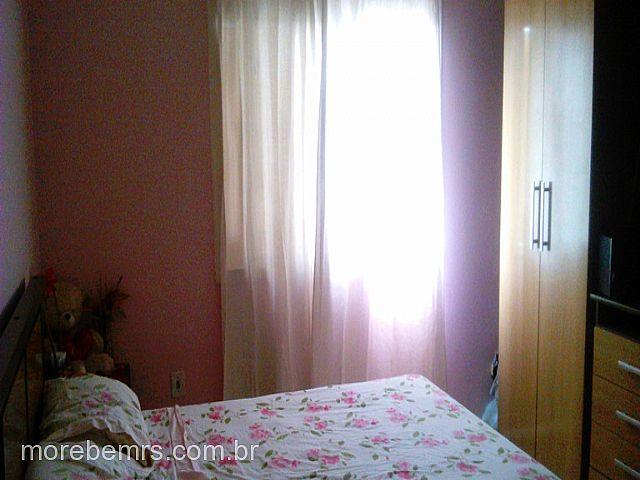 Apto 2 Dorm, Vila City, Cachoeirinha (197157) - Foto 6