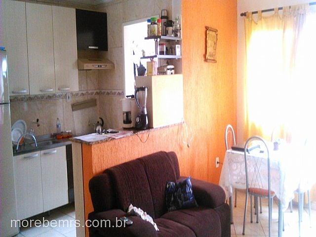 Apto 2 Dorm, Vila City, Cachoeirinha (197157) - Foto 4