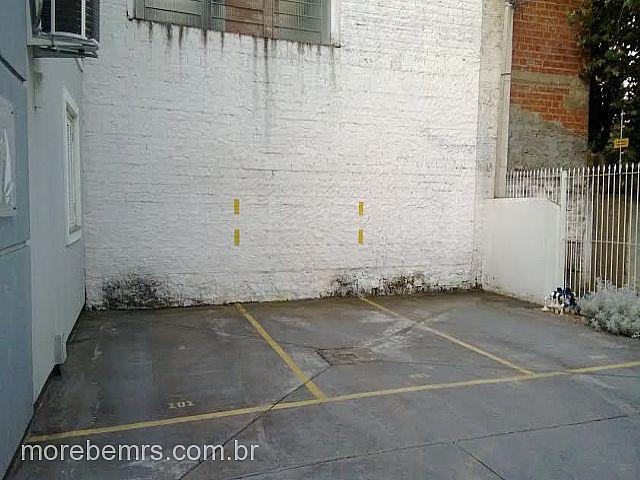 More Bem Imóveis - Apto 2 Dorm, Pontapora (198208) - Foto 3