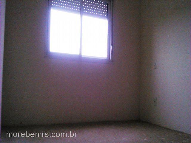 More Bem Imóveis - Apto 2 Dorm, Eunice (200494) - Foto 10