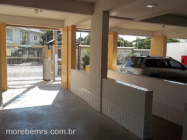 Apto 3 Dorm, Jardin America, Cachoeirinha (200523) - Foto 8