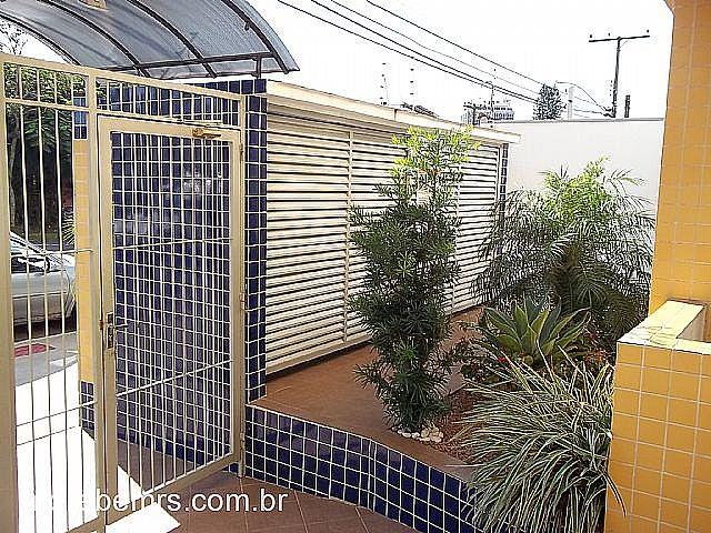 Apto 3 Dorm, Jardin America, Cachoeirinha (200523) - Foto 5