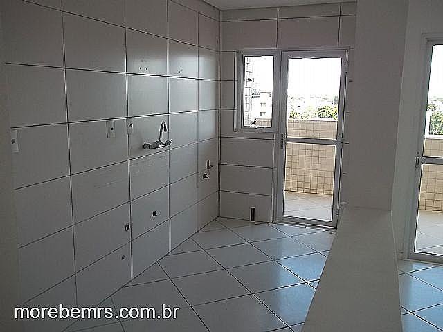 Apto 3 Dorm, Jardin America, Cachoeirinha (200523) - Foto 4