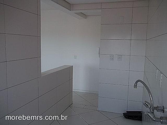 Apto 3 Dorm, Jardin America, Cachoeirinha (200523) - Foto 3