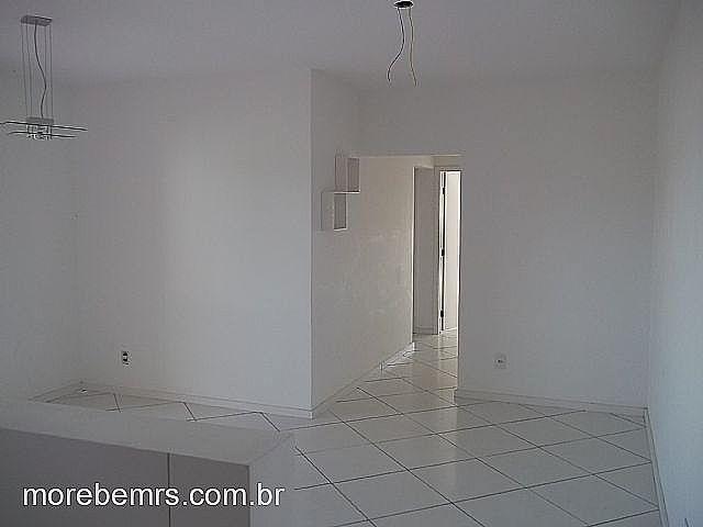 Apto 3 Dorm, Jardin America, Cachoeirinha (200523) - Foto 2