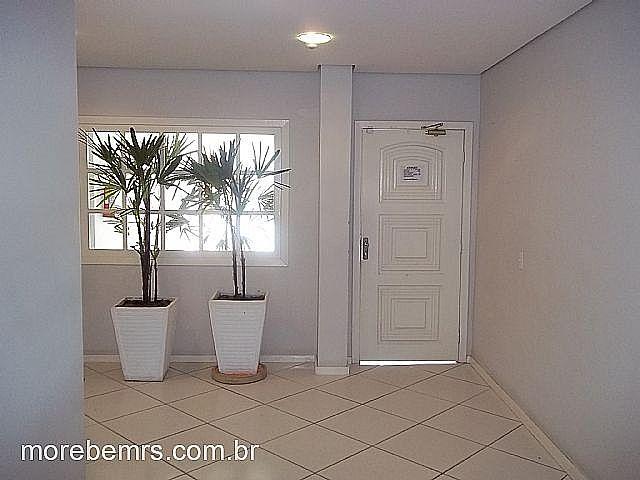 Apto 3 Dorm, Centro, Cachoeirinha (200524) - Foto 9