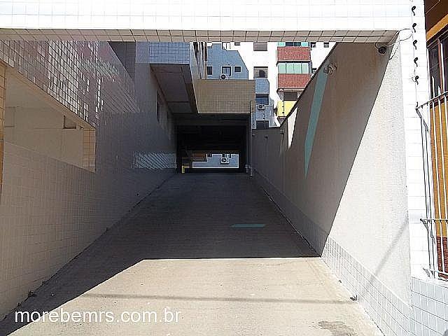 Apto 3 Dorm, Centro, Cachoeirinha (200524) - Foto 7