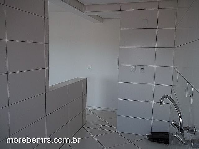 Apto 3 Dorm, Centro, Cachoeirinha (200524) - Foto 3