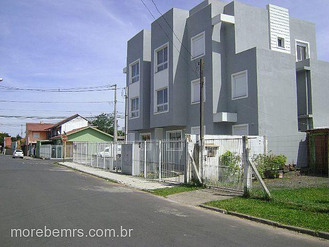 Apto 3 Dorm, Imbui, Cachoeirinha (200633) - Foto 5