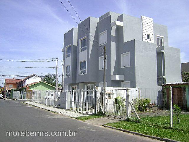 Apto 3 Dorm, Imbui, Cachoeirinha (200633) - Foto 4