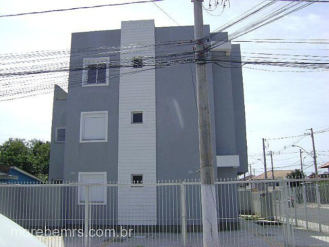 Apto 3 Dorm, Imbui, Cachoeirinha (200633) - Foto 3