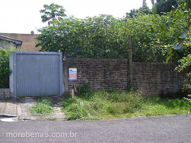 More Bem Imóveis - Terreno, São Vicente (202134)