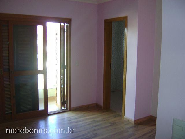 Casa 3 Dorm, Parque da Matriz, Cachoeirinha (219860) - Foto 8