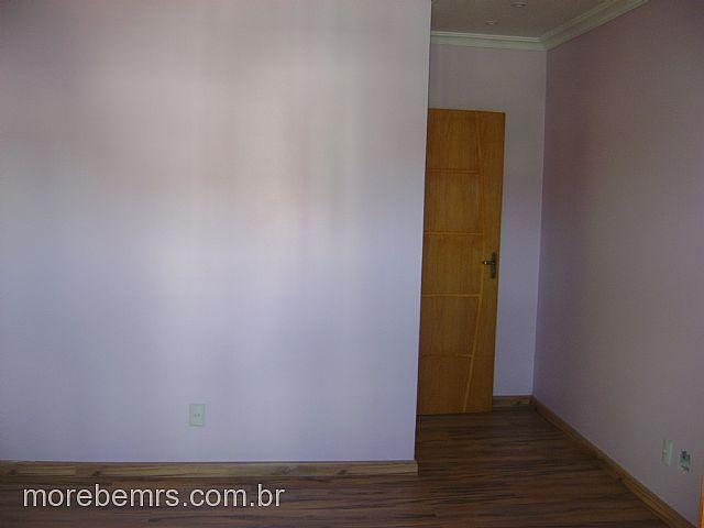 Casa 3 Dorm, Parque da Matriz, Cachoeirinha (219860) - Foto 7