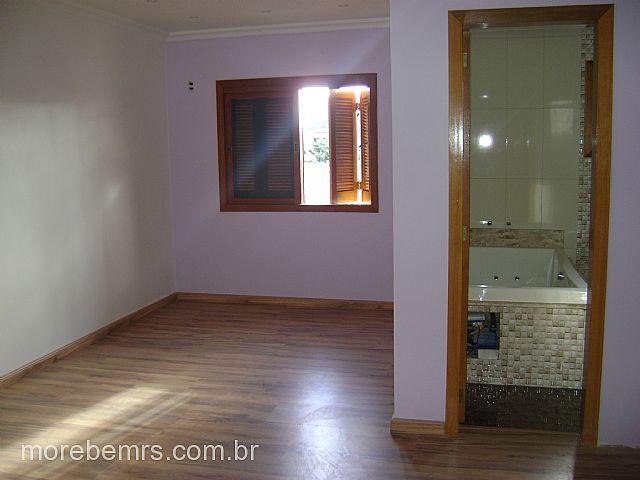 Casa 3 Dorm, Parque da Matriz, Cachoeirinha (219860) - Foto 6