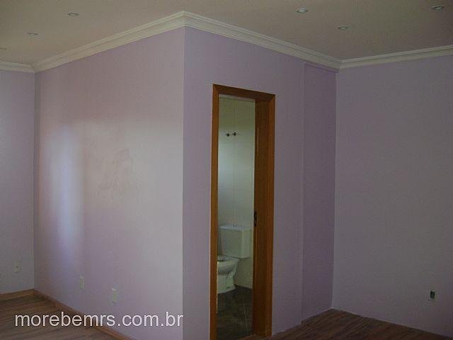 Casa 3 Dorm, Parque da Matriz, Cachoeirinha (219860) - Foto 5