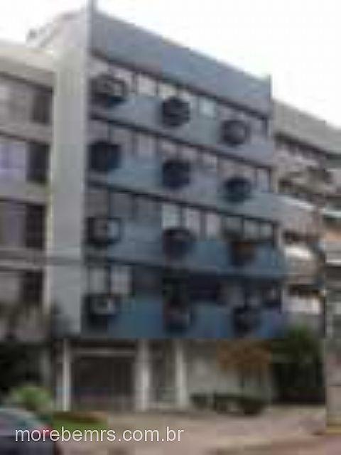 More Bem Imóveis - Casa, Petrópolis, Porto Alegre - Foto 3