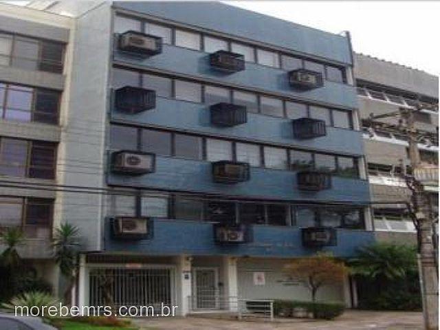 More Bem Imóveis - Casa, Petrópolis, Porto Alegre