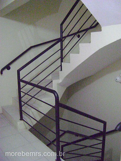 Apto 2 Dorm, Morada do Vale 3, Gravataí (220298) - Foto 8