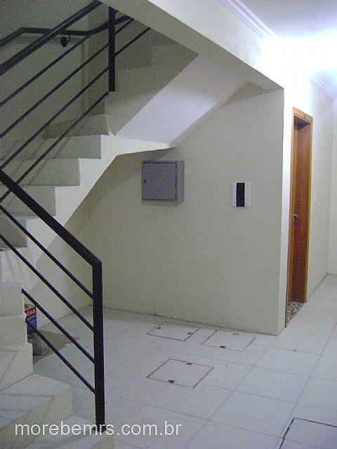 Apto 2 Dorm, Morada do Vale 3, Gravataí (220298) - Foto 7