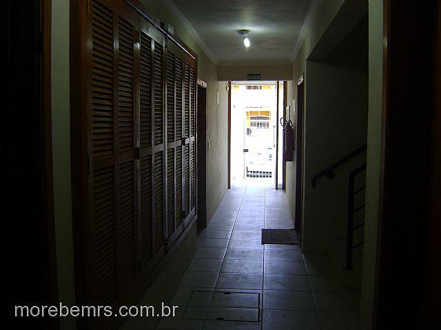 Apto 2 Dorm, Morada do Vale 3, Gravataí (220298) - Foto 6