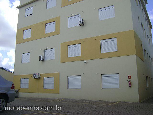 Apto 2 Dorm, Morada do Vale 3, Gravataí (220298) - Foto 3