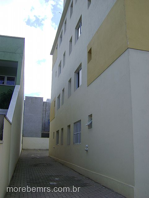 Apto 2 Dorm, Morada do Vale 3, Gravataí (220303) - Foto 5