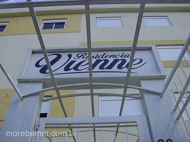 Apto 2 Dorm, Morada do Vale 3, Gravataí (220303) - Foto 3