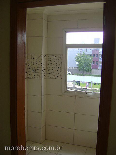 More Bem Imóveis - Apto 2 Dorm, Morada do Vale 3 - Foto 10