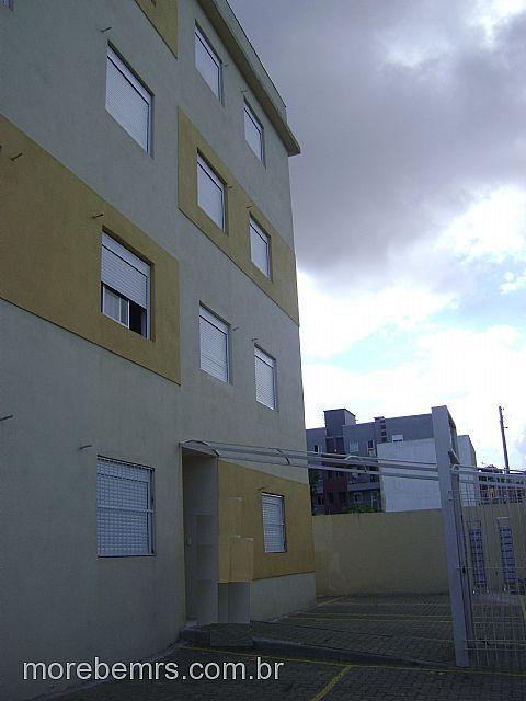More Bem Imóveis - Apto 2 Dorm, Morada do Vale 3 - Foto 4