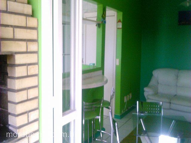 Apto 2 Dorm, Monte Carlo, Cachoeirinha (220514) - Foto 10