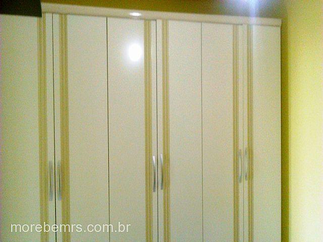 Apto 2 Dorm, Monte Carlo, Cachoeirinha (220514) - Foto 9