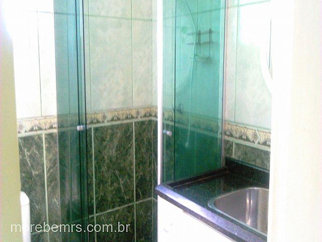 Apto 2 Dorm, Monte Carlo, Cachoeirinha (220514) - Foto 8